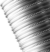 flexible flue liner